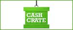 cashcrate2